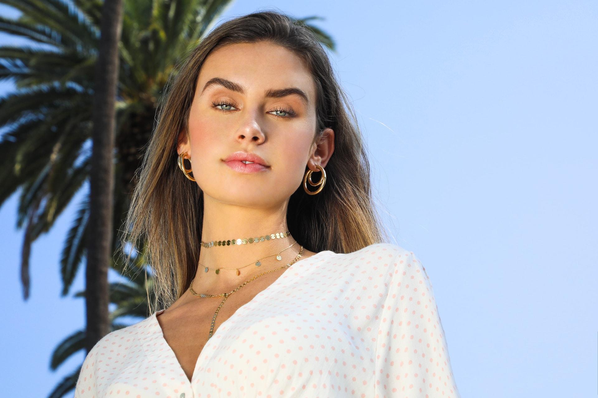Zoe Lev
