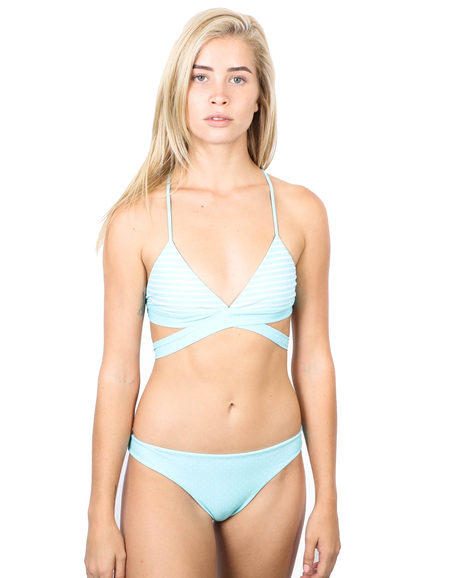 Kaleigh Swim